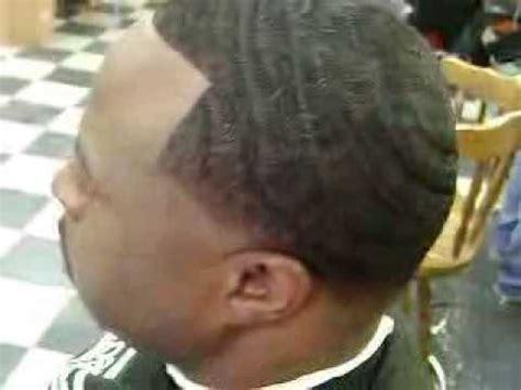 tempfade for lil black boys black men temp fade haircuts by alex campbell atlantas 1
