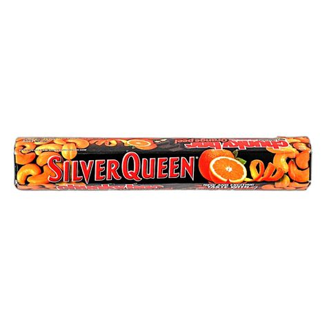 Lem Fox Stick 60 Gr Min 12 supplier permen coklat