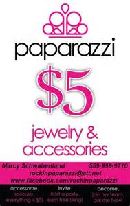 paparazzi business cards paparazzi jewelry business card template find a