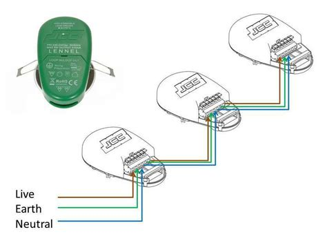 downlight wiring diagram 240v 29 wiring diagram images
