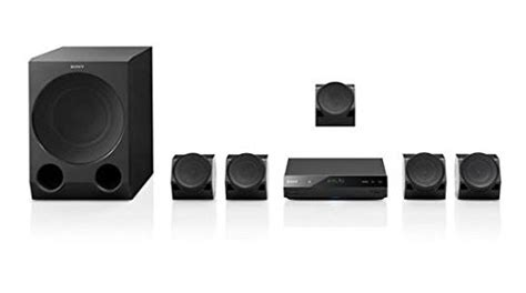 sony ht iv300 m e12 home theatre system available at