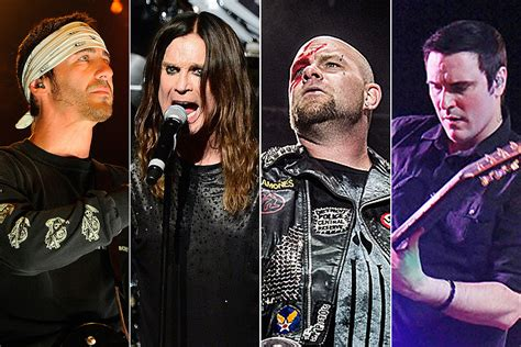 five finger death punch and breaking benjamin loudwire 187 five finger death punch