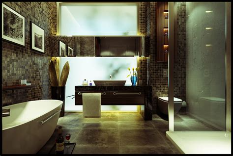 exotic bathrooms exotic bathroom design ideas 4 spotlats