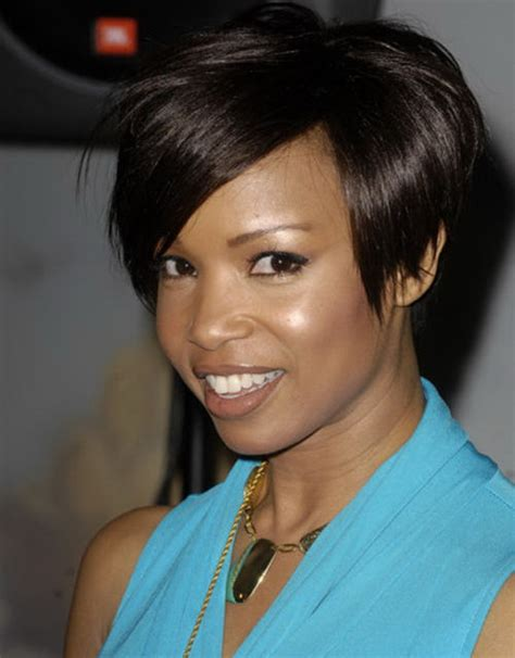 Black Bob Hairstyles 2014 by Bob Hairstyles For Black 2014