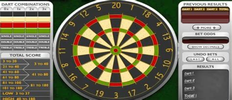 Instant Win Scratch Cards - instant win darts scratch cards