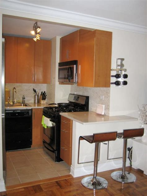hgtv rate my space kitchens alcove studio kitchen remodel kitchen designs