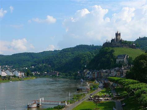 german castles    buy