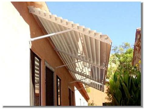awning kits do it yourself aluminum patio awning kits aluminum diy awning kits for