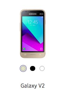 Hp Samsung Layar 7 Inci daftar hp samsung layar 4 inci dan harga terbaru maret 2018 bursahpsamsung harga hp