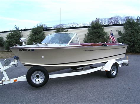 century ski boats for sale century resorter boat for sale from usa