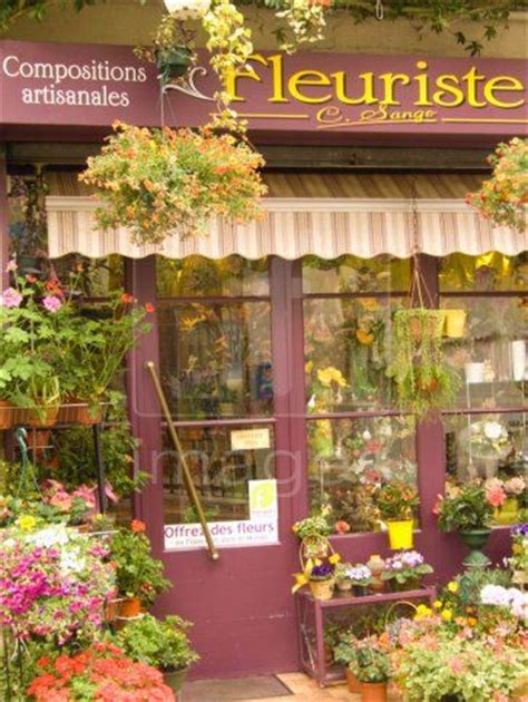 Floral Stores by 723 Best Images About Storefront Flowers Gardens On