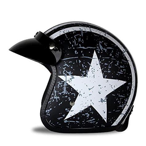 Motorrad Oldtimer Helme by Auto Motorrad Halbhelme Angebote Finden Und
