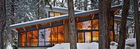 House Plan Design decoration chalet design