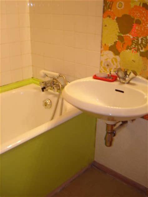 et pour finir la salle de bain d 233 co et d 233 couvertes