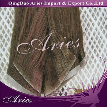 14 quot skin weft extensions skin weft hair extension 14 quot ultratress pu 36 colr