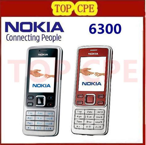 Nokia 6300 Gsm By Pedia Cellular buy wholesale 6300 nokia from china 6300 nokia