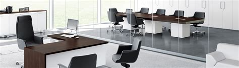 office desks images best furniture collections designer