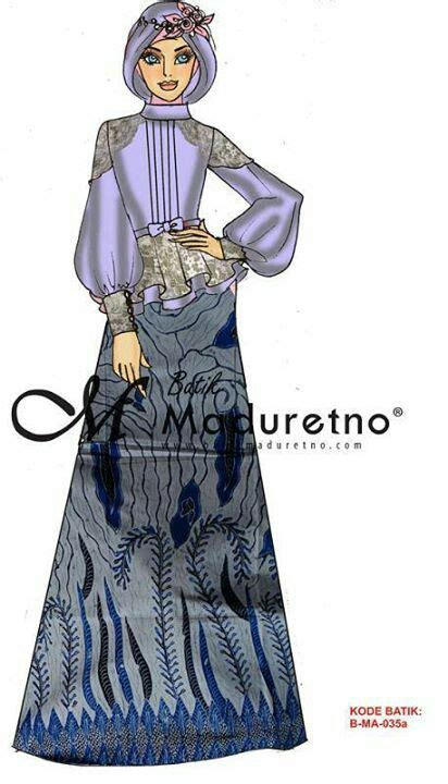 desain dress jihan husna 9 best desain images on pinterest hijab styles dress