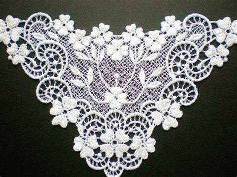 lace applique image gallery lace applique
