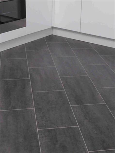 Tile Effect Laminate Flooring For Kitchens Uk   Morespoons