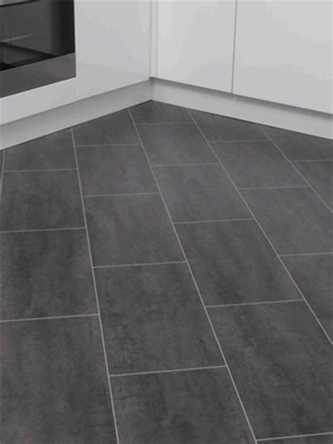 Tile Effect Laminate Flooring For Kitchens Uk   Morespoons