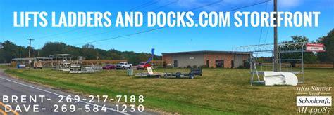 used boats northern michigan michigan northern indiana used boat lifts hoists