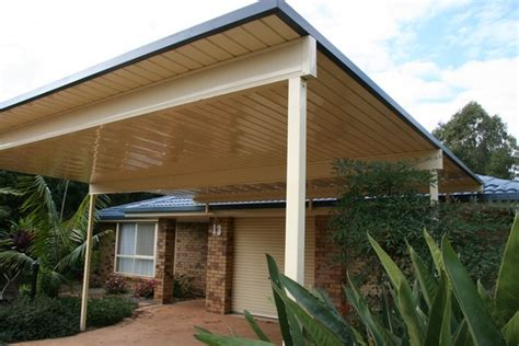 patio roofing material patio roof patio roofing material