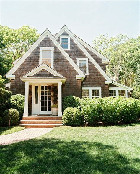 shingle style cottages a house beaches and house on pinterest