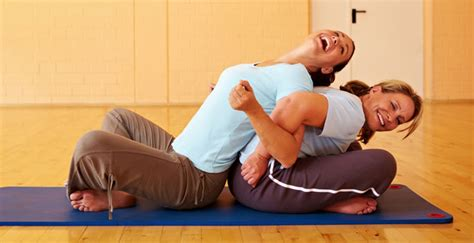 imagenes yoga de la risa el yoga de la risa diabetes bienestar y salud