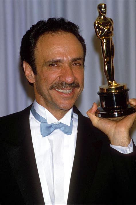 1991 oscar winner best actor 1224 best oscar winners images on pinterest oscar