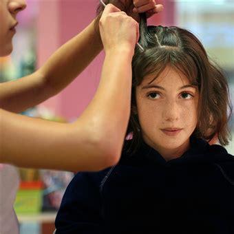 eyeliner tattoo jefferson city mo studio luxe hair salon in jefferson city mo at vagaro com