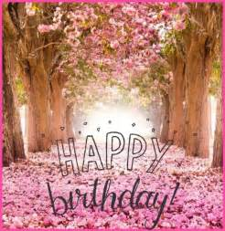 best 25 happy birthday wishes ideas on pinterest