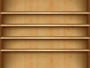 Empty Shelf Wallpaper Empty Bookshelf Wallpaper Fine Hdq Empty Bookshelf Images