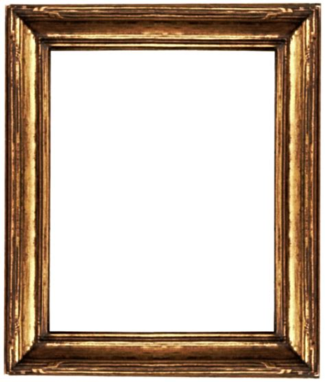 antike rahmen antique frame drawing www imgkid the image kid has it