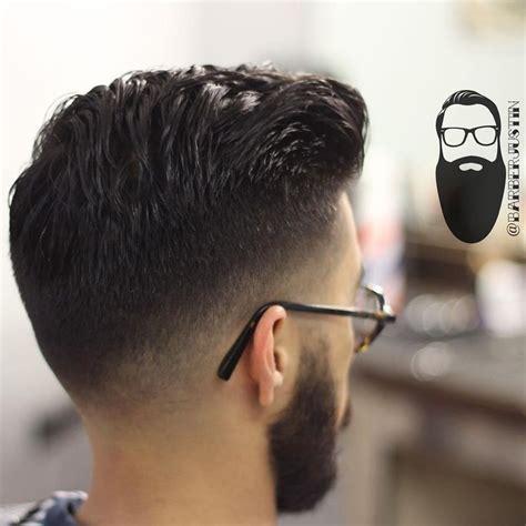great haircuts austin tx pompadour haircuts 2016 pompadour haircuts in san antonio