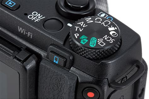 canon powershot g1 x ii digital canon powershot g1 x ii digital review
