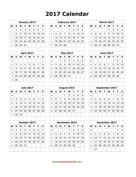 free printable 2017 calendar on one page november 2017 calendar excel 2017 printable calendar