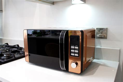copper appliances copper kitchen appliances with wilko styleetc