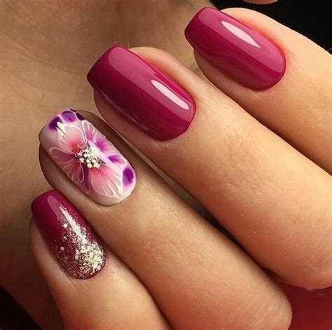 over 50 nails 581 best nails over 50 images on pinterest nail design