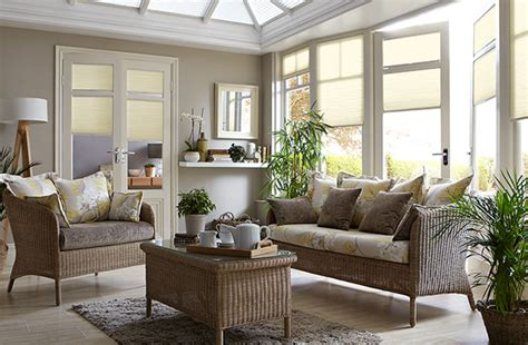 win a room makeover competition the laura ashley blog fancy a 163 5000 conservatory make over laura ashley blog