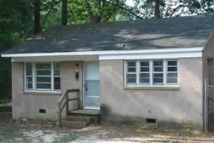 craigslist mobile home for rent mobile home rental fayetteville nc