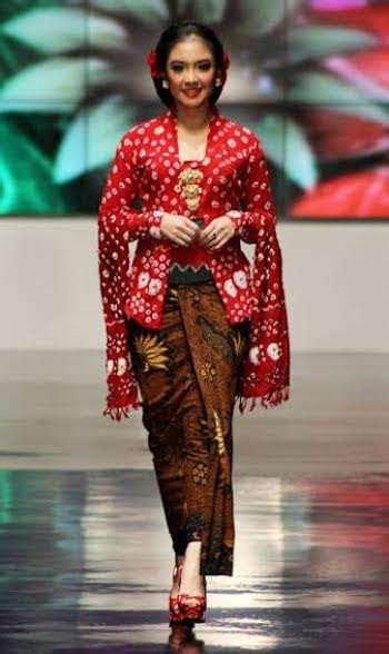 Kain Jumputan Cengkeh Tosca Handmade kain jumputan asli jual kain jumputan asli handmade