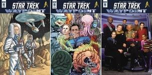 trek waypoint books frontier science and prime directive get tested in