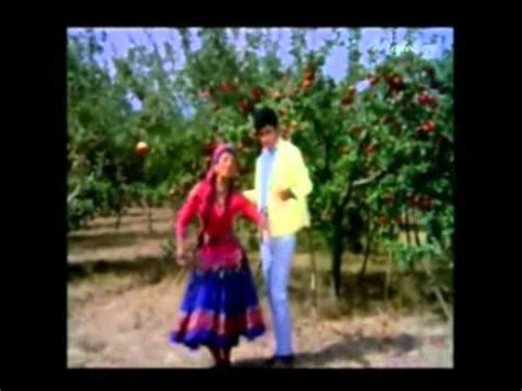 parda hata do ek phool do mali song ye parda hata do film ek phool do mali 1969 with