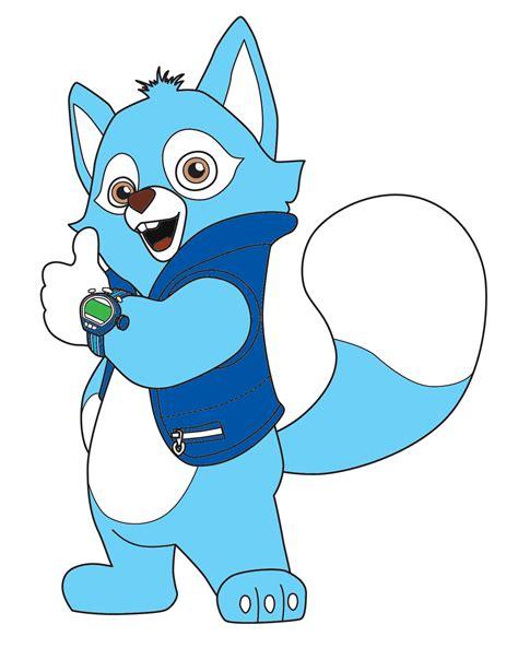 special agent wolfie disney junior wiki fandom powered
