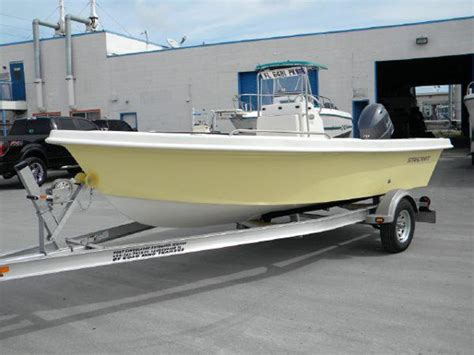 center console boats under 20k what do you guys think of this boat the hull truth