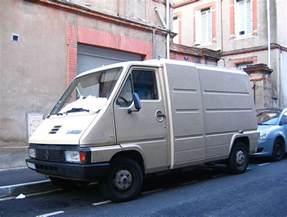Renault Master Wiki Renault Master