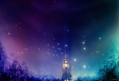 the light of the soul by lio sun on deviantart
