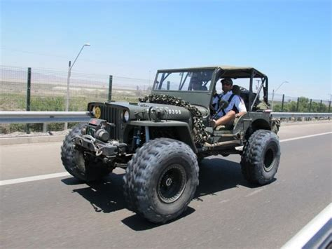 willys jeep offroad 1942 willys mb gen iii build page 18 pirate4x4 com