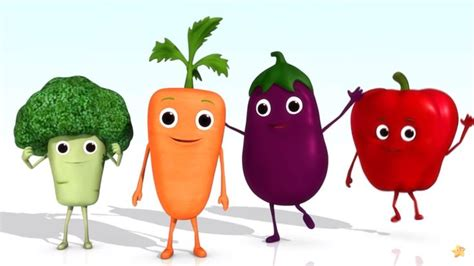 vegetables jumping on the bed 14 best images about baby songs on best rhymes